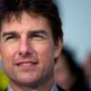 "Tom Cruise protagonizará ""Misión Imposible 5″"