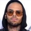 Amenazan de muerte a Chris Brown