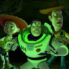 'Toy Story' regresa en Halloween