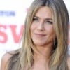 ennifer Aniston se casará en Hawaii