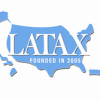 "Invitacion al: ANNUAL BREAKFAST ""LATINO ASSOCIATION OF TAX PREPARERS INC"""