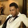 "Happy Birthday: Para ""The King of Bachata"" Romeo Santos"