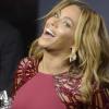 Beyoncé y Miley Cyrus brillan en los MTV Video Music Awards 2014 (Fotos)