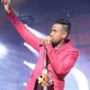 Romeo Santos se apodera de la Radio en Dominicana y establece Record de sintonía y solicitud de los oyentes.