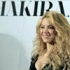 """Juez determina que canción """"Loca"""" de Shakira es un plagio"""