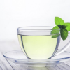 El té de apio que te hará adelgazar (Receta)