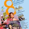 8Va. Feria del Libro Dom. NY. ¡¡¡¡Convocatoria Urgente!!!!