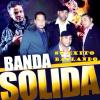 Banda Solida: Un swing típico que se deja sentir en calles y clubes de New York.