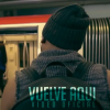 "Jonas Point con nuevo tema ""Vuelve Aqui"" (Video)"