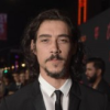 "Academia mexicana de cine postula a ""Cantinflas"" para los Oscar"