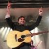 Franco de Vita, Juanes y Bisbal cantarán en las Latin Grammy Sessions