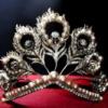 Miss Universo será en enero en EEUU