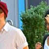 La nueva novia de Robert Pattinson es acosada en Twitter