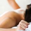 ¡Deja el tabú y ten cuidado! Conoce cuatro lesiones comunes al practicar sexo anal
