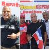 Reconocen a Remo del Orbe,osé Zabala, Manuel Pimentel y Manny Zoom,  los blogueros dom más influyentes en exterior.