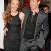 Angelina Jolie y Brad Pitt firmaron un millonario acuerdo prenupcial