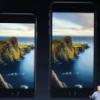 5 ventajas y 5 desventajas del iPhone 6