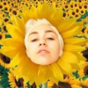 Piden arrestar a Miley Cyrus por faltar respeto a la bandera de México
