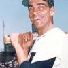 Invitacion: homenaje que se le dara' a nuestro Inmortal del Beisbol Osvaldo Virgil
