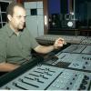 El merengue es el gran ausente de las nominaciones de los Grammy Latinos