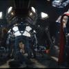 El nuevo tráiler de 'Los Vengadores, la era de Ultrón'