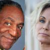 """Una confesión desgarradora: """"Fui drogada y violada por Bill Cosby"""". Una confesión desgarradora: """"Fui drogada y violada por Bill Cosby""""."""