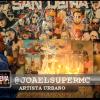 Joa el super mc: dice que Lapiz le hizo una brujeria (Video)