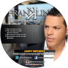 "HAPPY BIRTHDAY PARA ""FRANKLIN THE BOSS"" BENDICIONES !!"