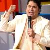 El Pacha aumenta su presencia en la Televisión Hispana en los Estados Unidos