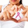 Cinco consejos a mujeres que viven el cáncer de mama