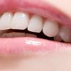 Fortalece tus dientes con estos tips