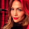 Jennifer López reveló que fue maltratada
