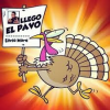 """Silvio Mora: Las canciones que hablan """"emborracharse, de darse dos tiros, de menear tus nalgas nadie dice que son disparate""""."""