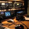 En tela de juicio: Credibilidad de empresas que miden tocadas en la radio
