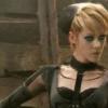 En el próximo film de Batman vs. Superman, Robin será mujer.
