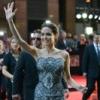 Angelina Jolie quiere dejar de ser actriz