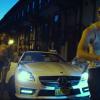 """Jiory: Lanzamiento oficial del video de su éxito """"Pacheco"""""""