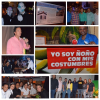 Santo Domingo Colonial Fest 2014: más 300 mil personas zona colonial durante tres días