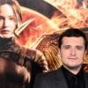 """Último capítulo de """"Hunger Games"""" a la cabeza de la taquilla norteamericana"""