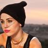 Miley Cyrus cumple 22 años