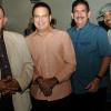 El Conjunto Quisqueya: Presentación exclusiva de Navidad en El Aguilita del Bronx,lunes 22 de Diciembre