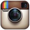 Artistas y/o manejadores: ¿Podrían reclaman reembolso por seguidores falsos para Instagram?