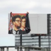 La anulación de 'The Interview' es algo sin precedentes en el cine