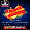 Cibao Meat Products: Te desea 'Feliz Navidad'