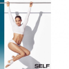 Jennifer Lopez mostró su cuerpo en una nueva producción hot