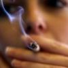 Fumar atrofia el sentido del gusto