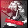 Álbum de Madonna es pirateado meses antes del lanzamiento