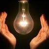 Los 10 inventos científicos más importantes