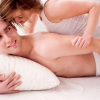 5 preguntas sexuales que la gente no se atreve a hacer