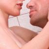 7 lecciones para un sexo inolvidable
